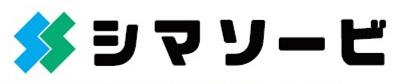 株式会社シマソービ