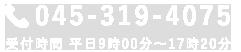 045-319-4075